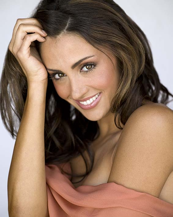 katie cleary facebook