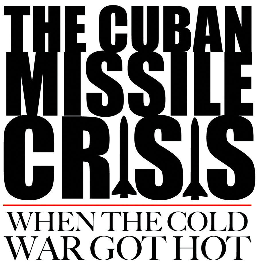 Image result for the cuban missile crisis began in 1962