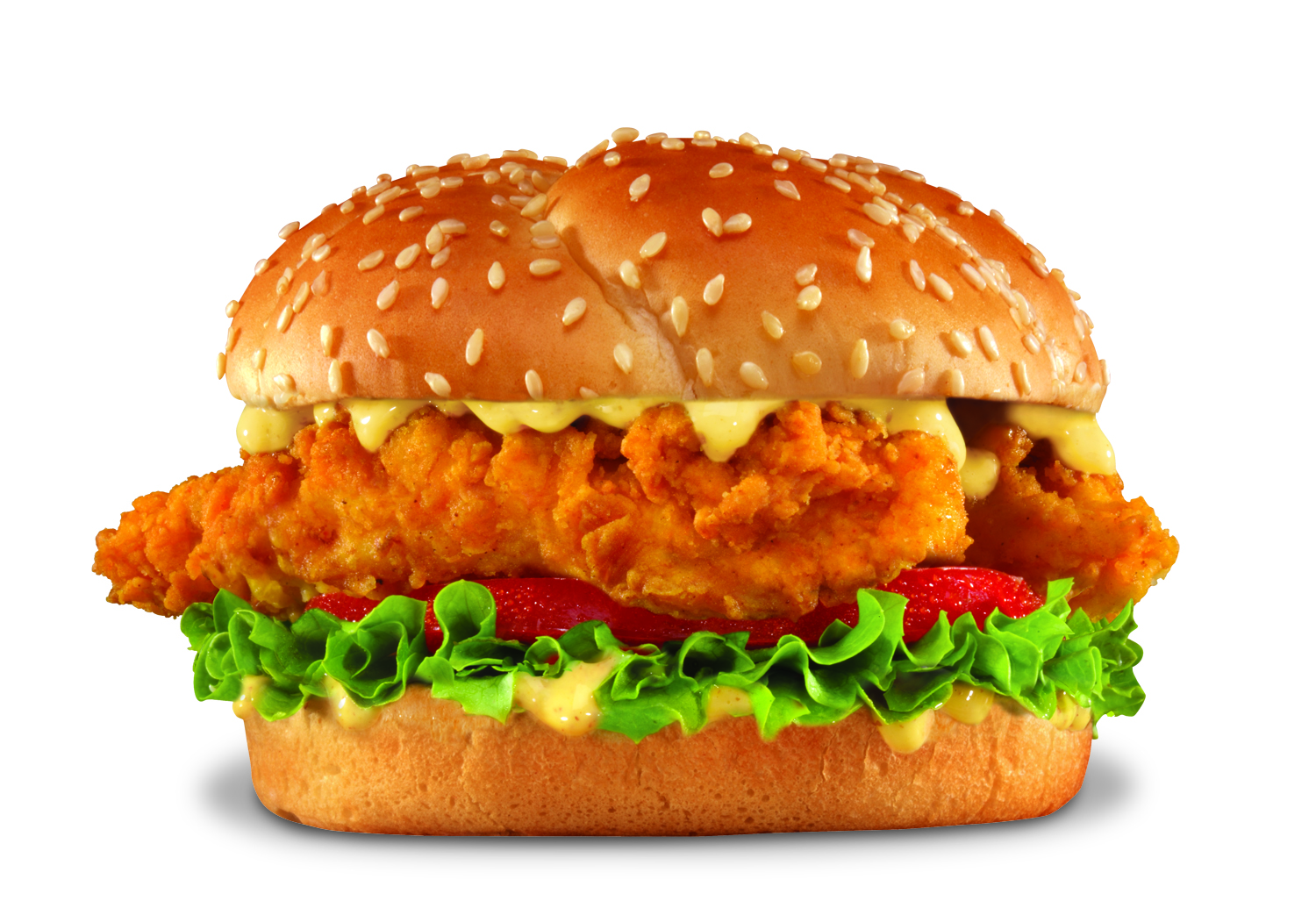 Hardee 39 s offers new way to enjoy its chicken tenders with for Hardee s fish sandwich