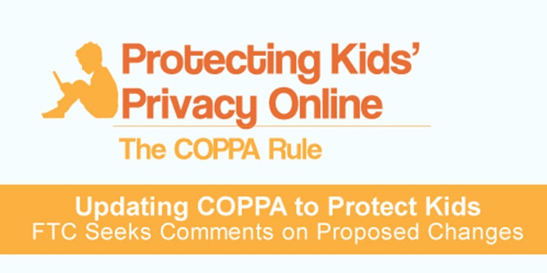 Protection of privacy quotes