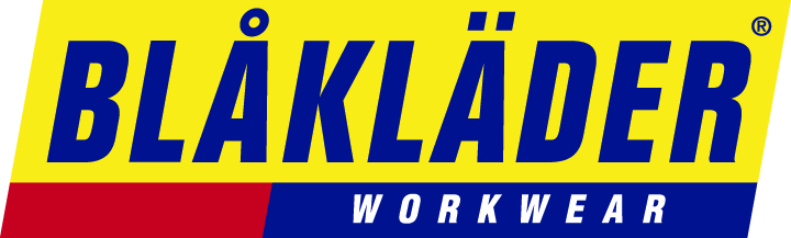 Image result for blaklader logo