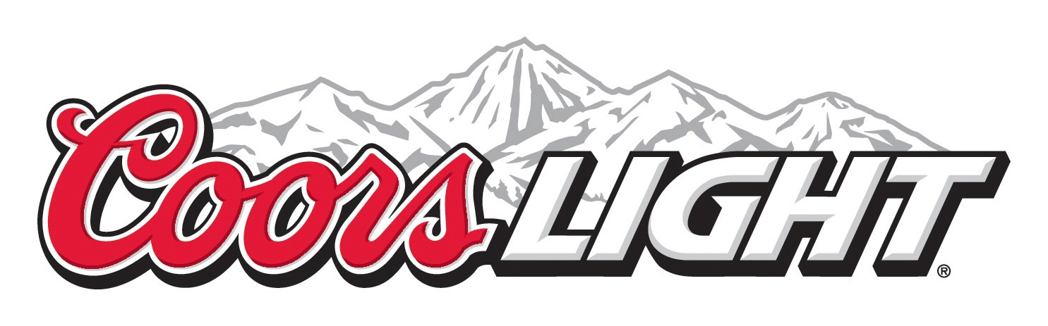 HIT THE SLOPES WITH COORS LIGHT AND K2 SPORTS: K2 Sports