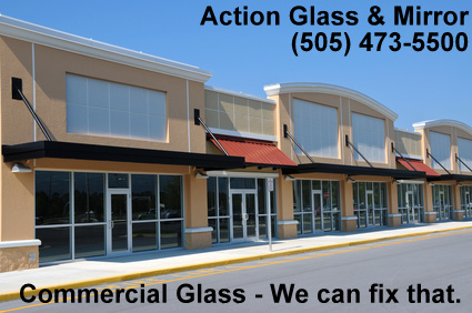 don young windows action glass and mirror santa fe nm based company announces theyre now carrying don young windows doors