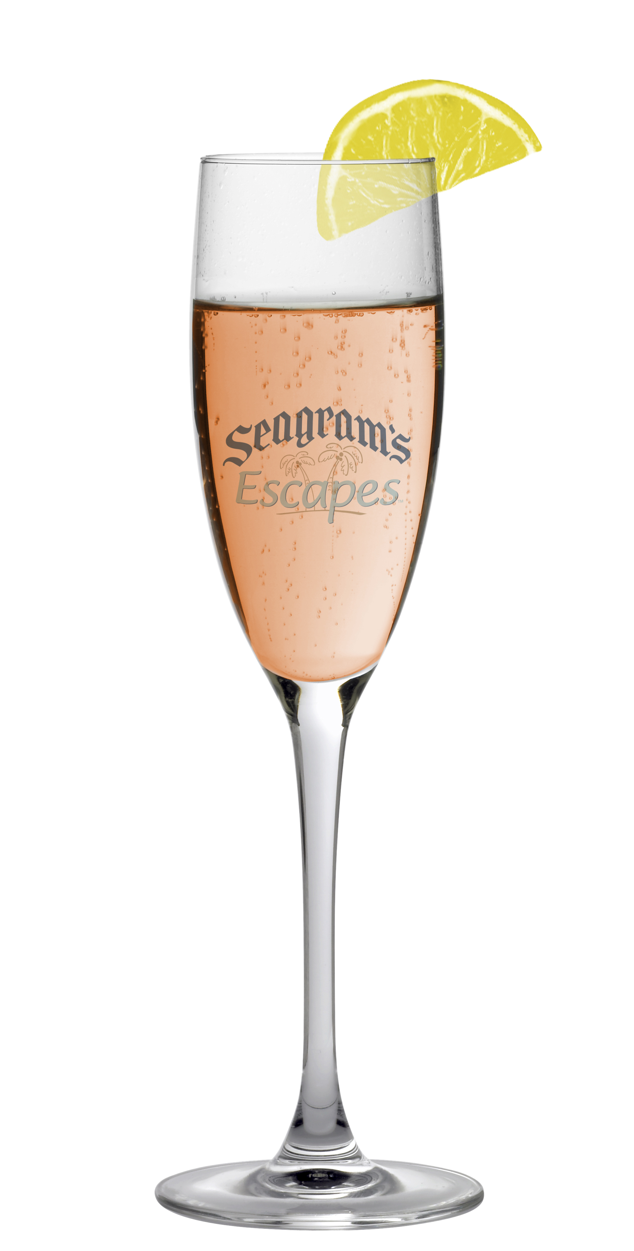 Delicious Holiday Cocktail Recipes From Seagram 39 S Escapes