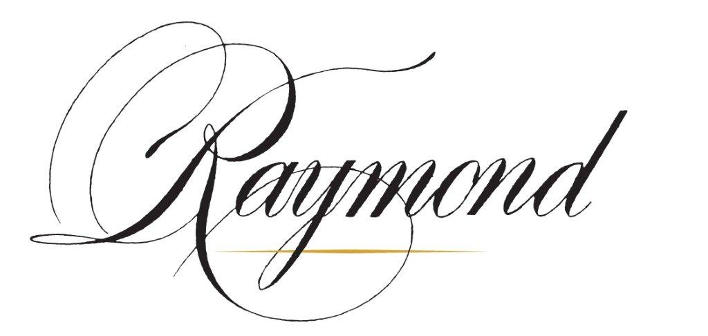 Raymond Vineyards Brings The Winery Cellar Experience Directly To
