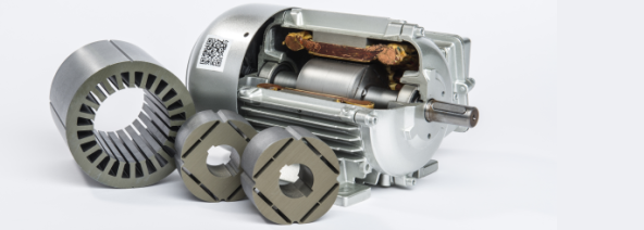 Permanent Magnet Motor >> Permanent Magnet Synchronous Motor Market Is Expected To Reach