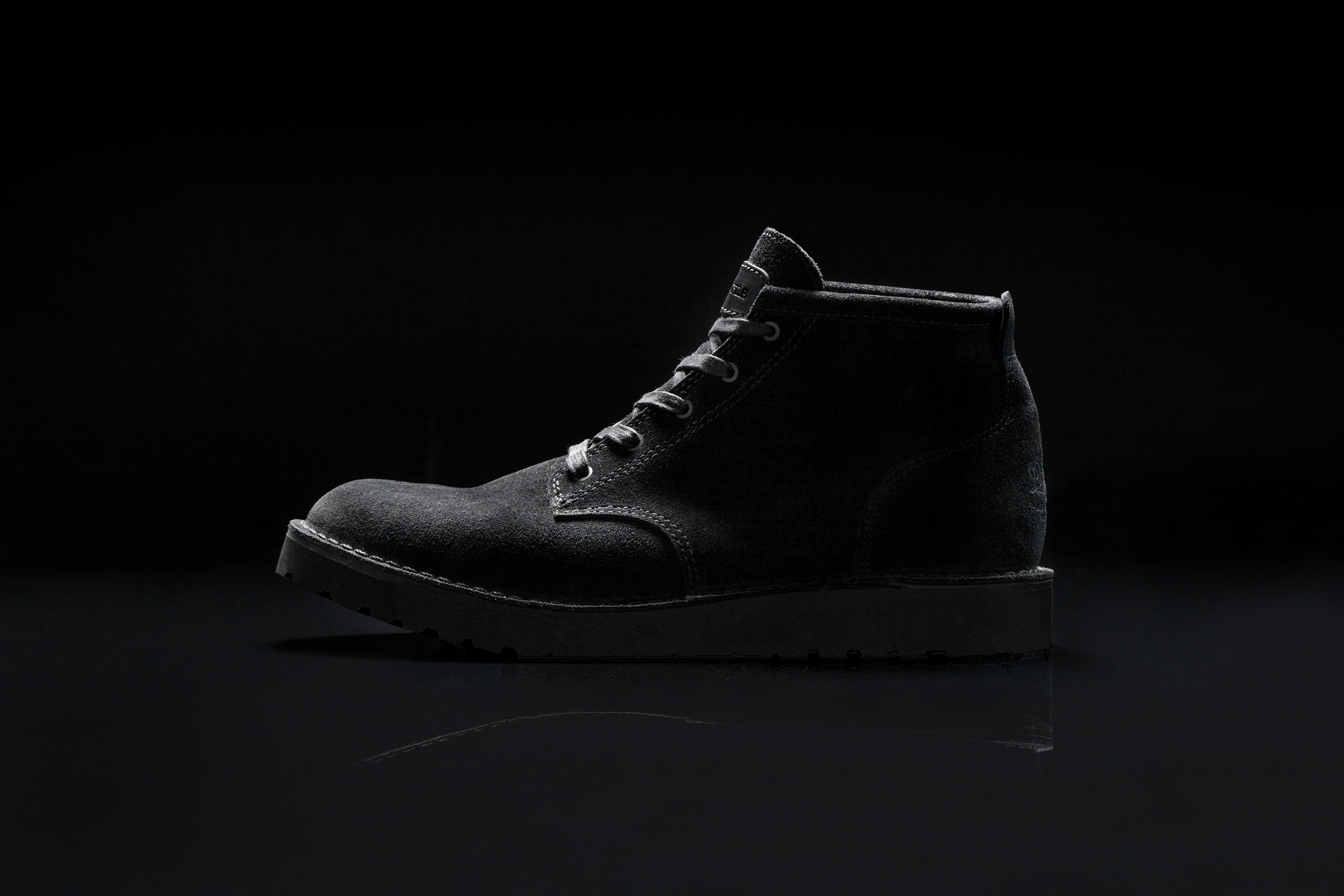 DANNER LAUNCHES SECOND BOOT COLLABORATION WITH CANADIAN BRAND ...