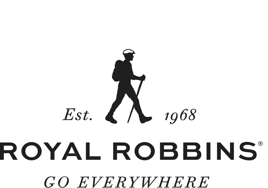 Warner robbins women seeking men