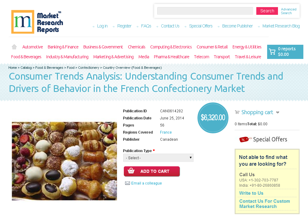 philippines confectionery market trends Get a detailed picture of the sugar confectionery market confectionery in the philippines key trends and developments headlines.