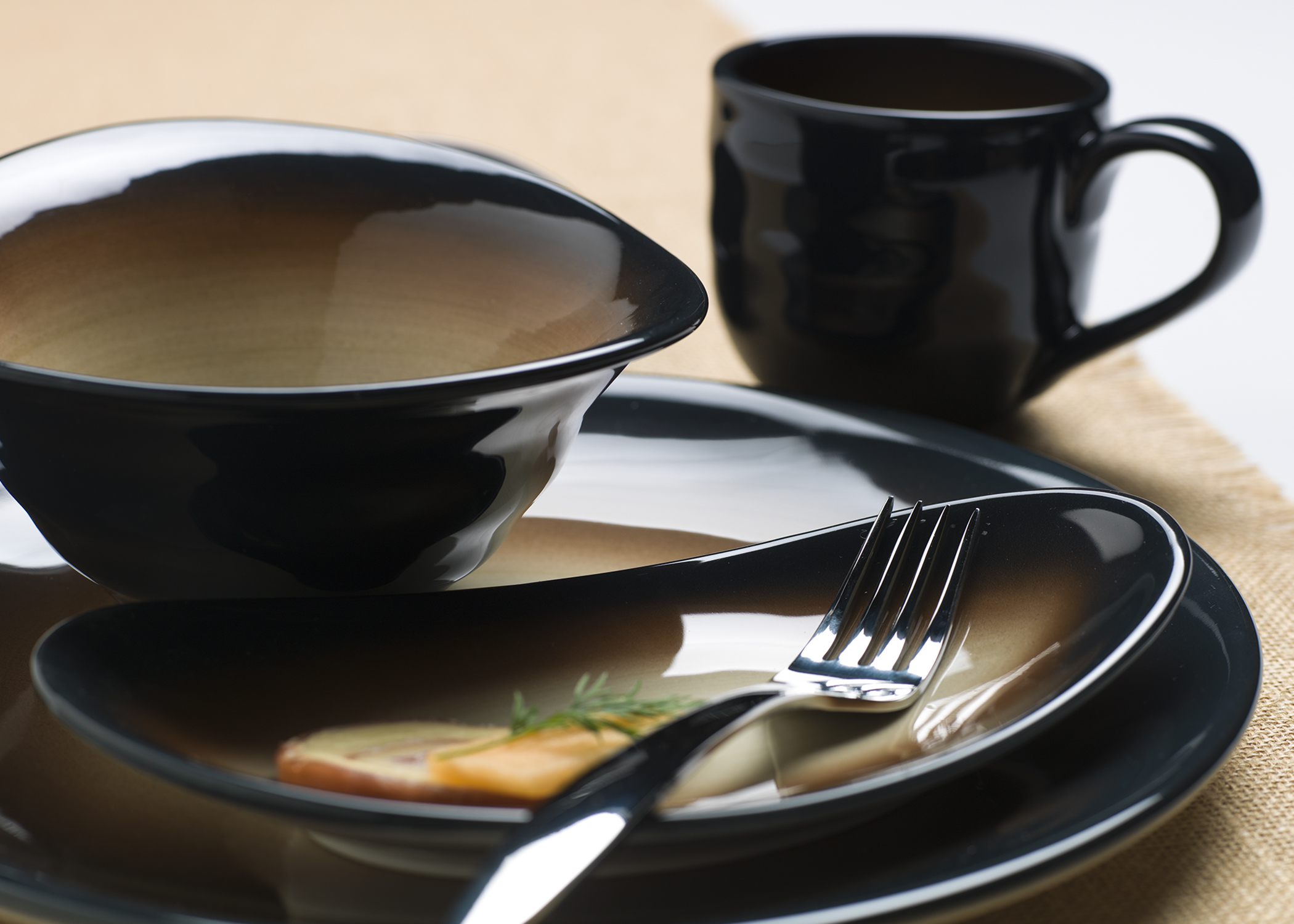 Libbey Foodservice : world tableware international - pezcame.com