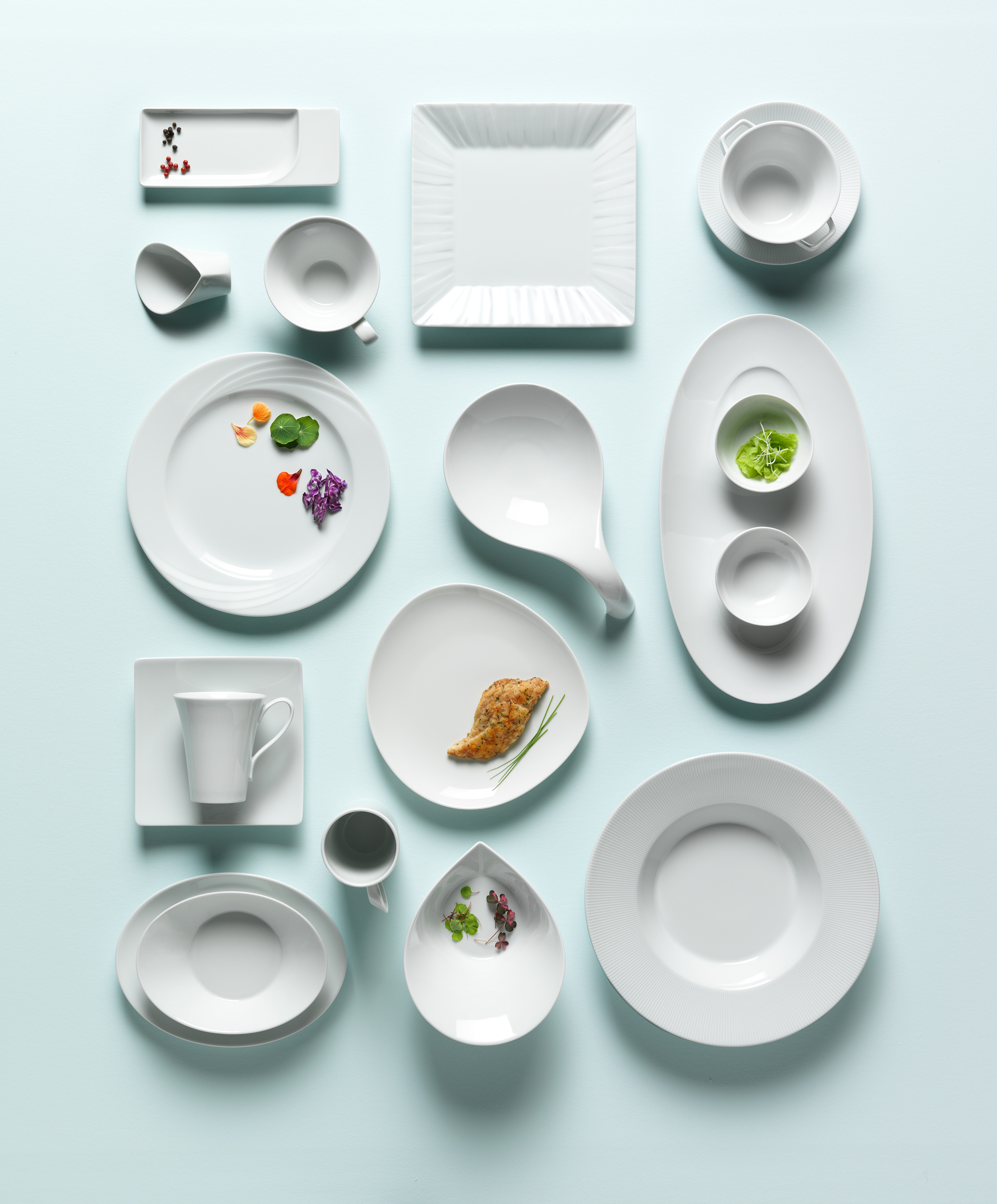 Libbey Foodservice Introduces the Artistry Collection & Libbey Foodservice Introduces the Artistry Collection: Libbey ...