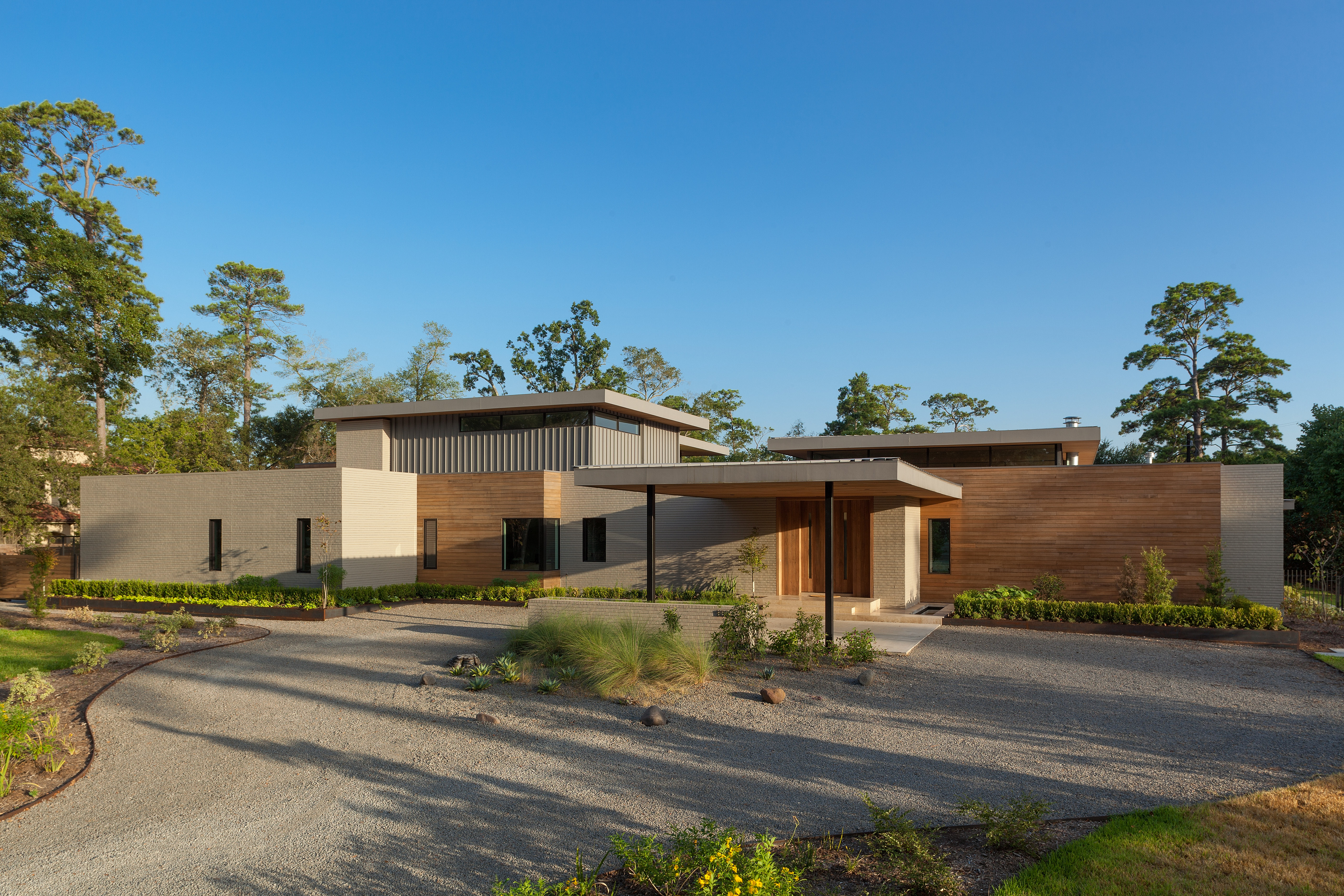 Aia Houston Announces 2015 Annual Home Tour Houses And Architects Zulu Creative