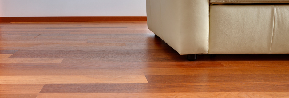 Laminate and engineered wood comparison quote your floor - Difference between laminate and hardwood flooring ...