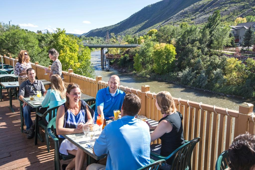 Guide To The Best Hy Hours In Glenwood Springs Part 1