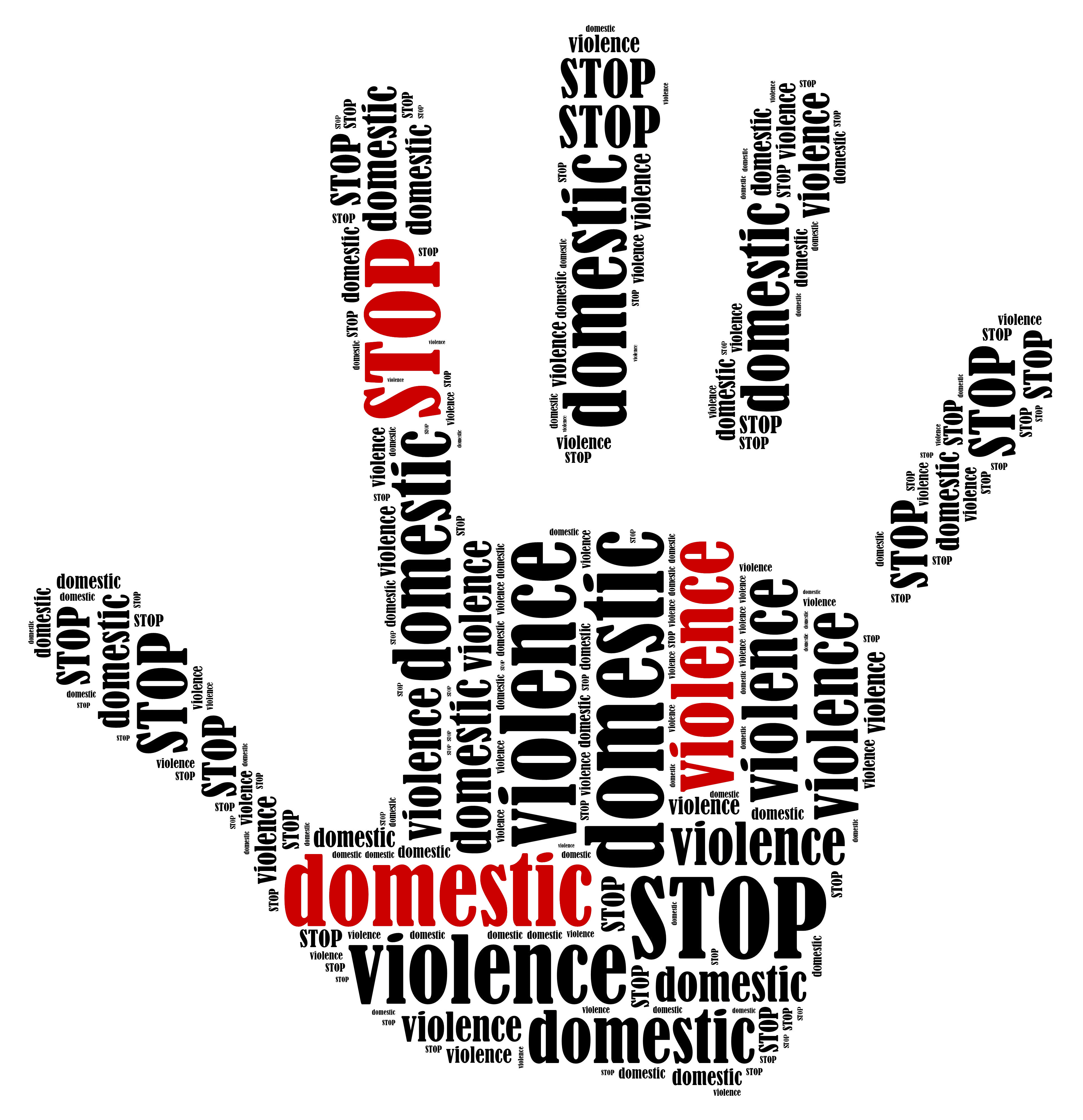 Domestic violence powerpoint fieldstation domestic violence powerpoint toneelgroepblik Choice Image