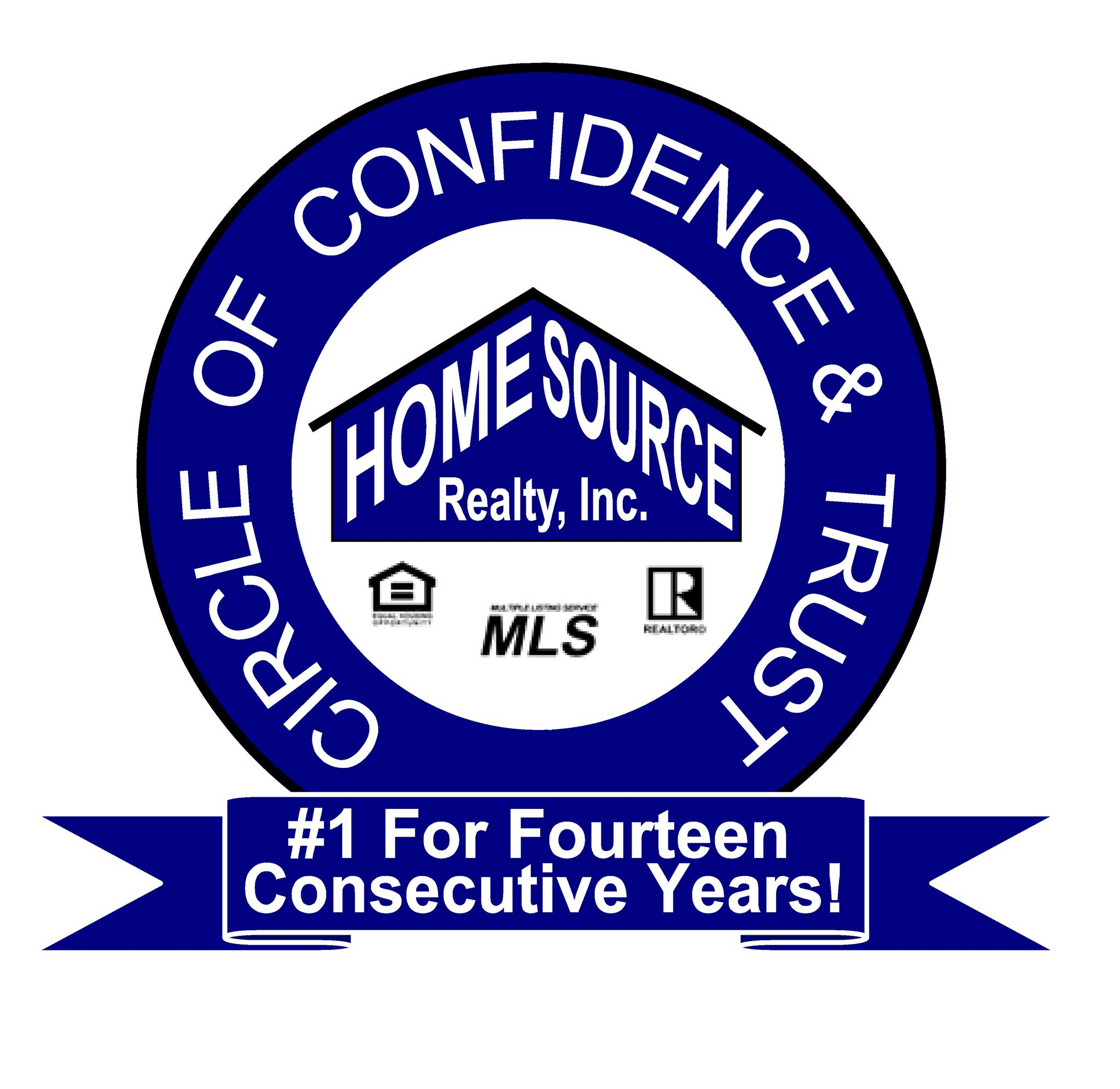 Home source realty for Home source