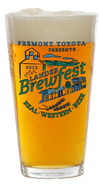 2384 The 13th Annual Lander Wy Brewfest Is Bigger And Better Than Ever on Lander Wyoming Real Estate For Sale