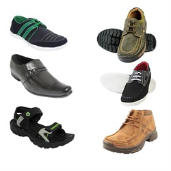 a business analysis of the athletic shoe industry the global oligopoly on the rise The footwear manufacturing industry is expected to grow over the five years through 2018-19, with revenue anticipated to rise at a compound annual rate of 43% to reach £5373 million.