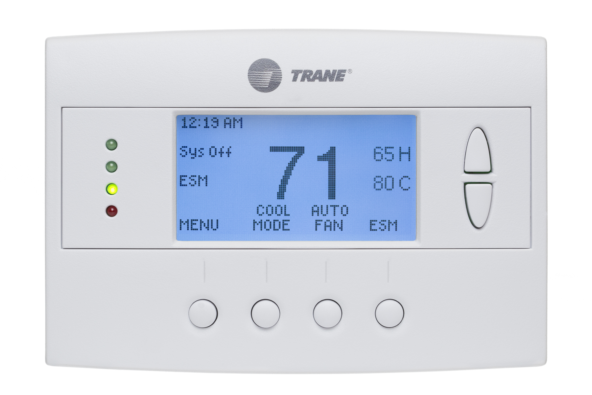 Pro T705 Thermostat Installation Manual Trane Wiring Diagram Also How To Replace A Car