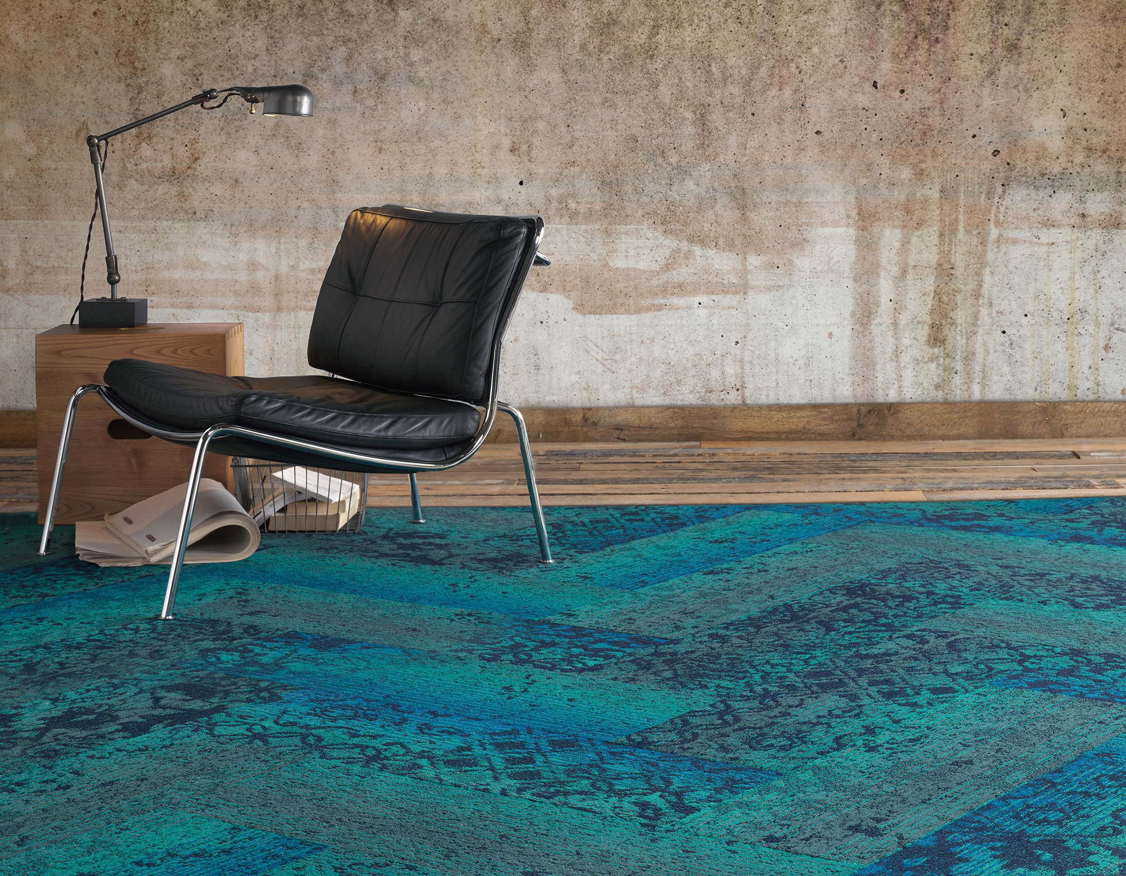Mohawk groups topography carpet tile collection wins best of year mohawk group sets the standard as global flooring leader in transparent sustainability baanklon Images