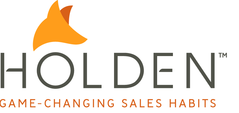 Holden Named To Selling Power S 2015 Top 20 Sales Training