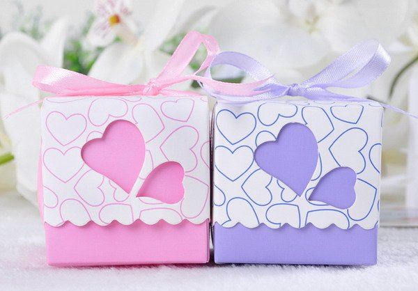 How To Design Cake Boxes For Weddings Product Reviews