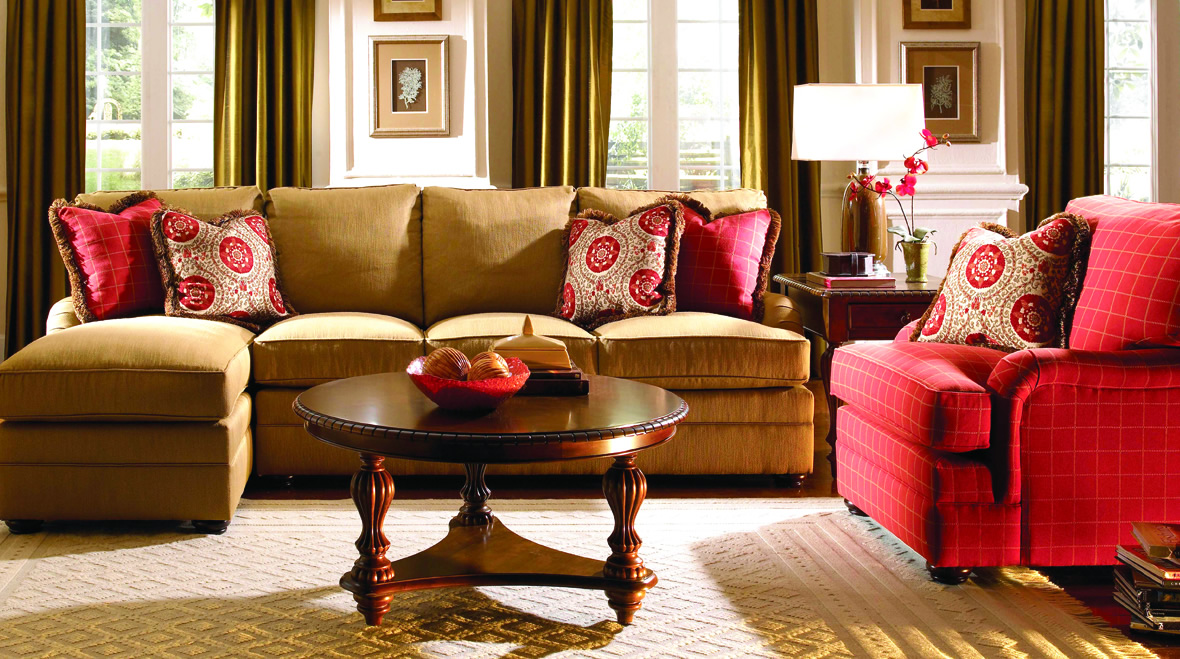 Mafg and suffern furniture gallery a leading home for Home gallery furniture new jersey
