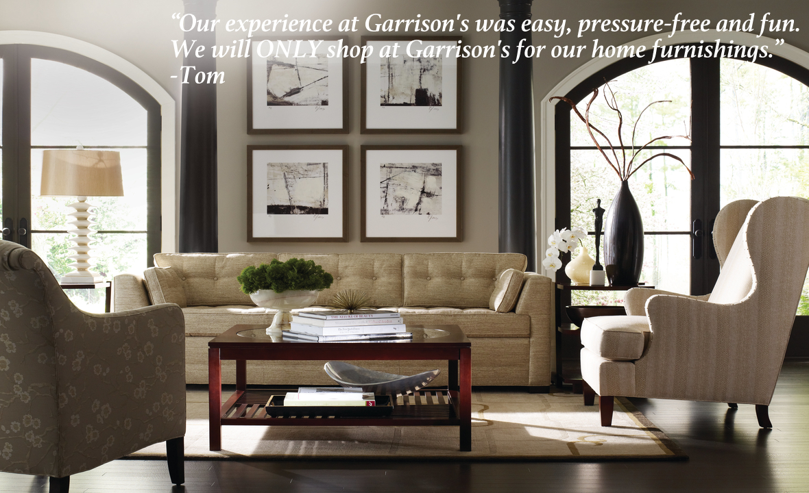 Garrison Furniture A Leading Home Furniture Retailer Serving Central Point Or Residents Has
