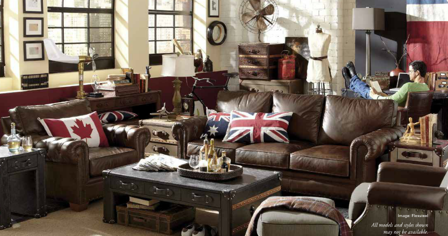 Howell Furniture A Leading Home Furniture Retailer Serving Beaumont Nederland Tx Residents