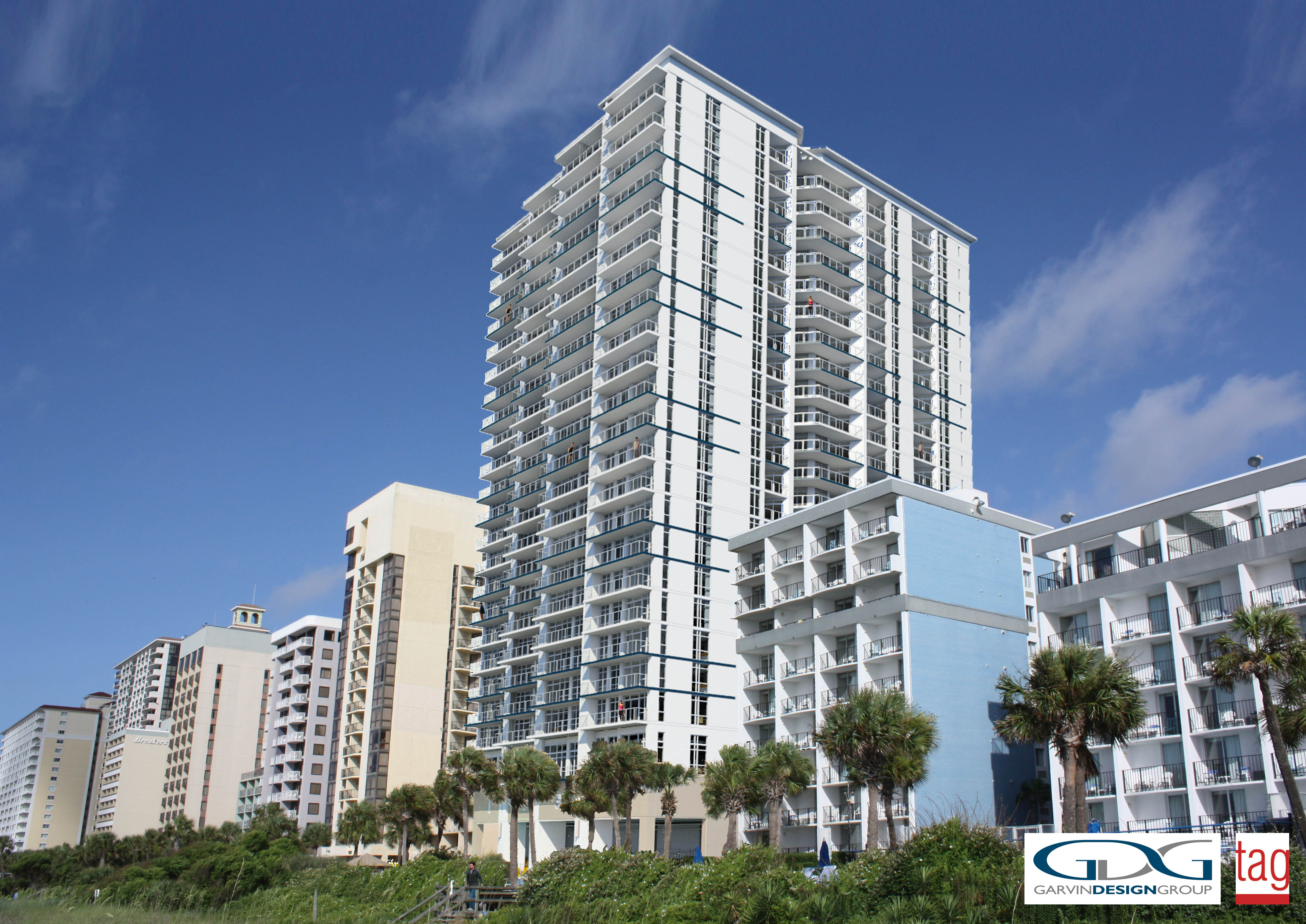 Reviews Of The Palace Resort Myrtle Beach