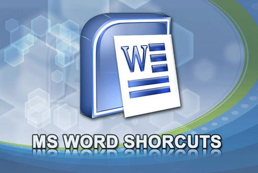 Recovery for Word Recover, Restore Corrupted Word