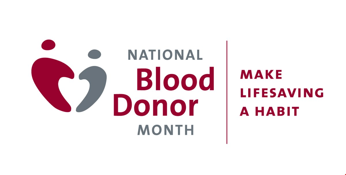 Donate and Save: Giving Blood to Save Lives is Easier than ...
