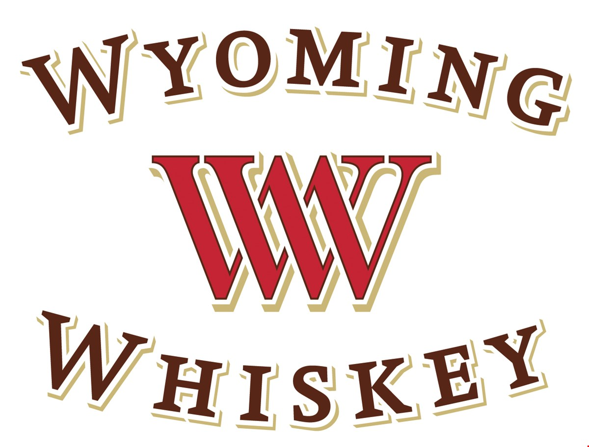 Wyoming whiskey wyoming whiskey is now available in california through its boutique distributor the craft spirits cooperative wyoming whiskey small batch malvernweather Gallery