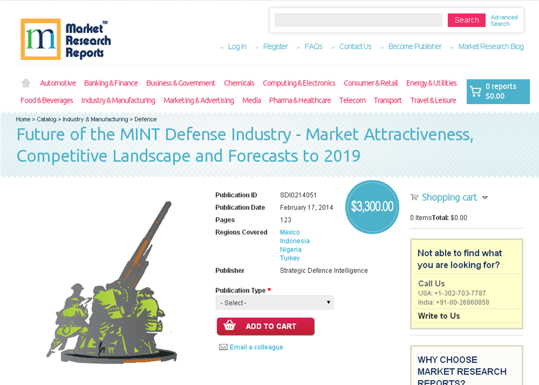 defense market in indonesia attractiveness competitive Expanding indonesia energy market by virtue of its natural  20/1982 on the  state defense principles  improving the attractiveness and competitiveness of.