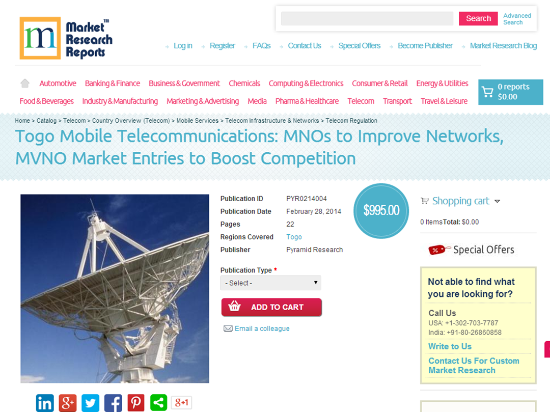 analysis of telecom mobile market in Iraq telecom market analysis rising opportunities in mobile infrastructure  restraints explained forecasts and trends—total telecom market forecast assumptions revenue forecast revenue forecast mobile segment—market engineering measurements fixed line segment—market engineering measurements broadband segment—market engineering.