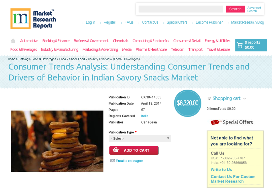 consumer trends analysis understanding consumer trends Keep up with consumers' changing attitudes and demands and steal share at   for foodservice operators and suppliers to understand consumer behavior at  lunch  trend analysis along with actionable data from more than 1,500  consumers.