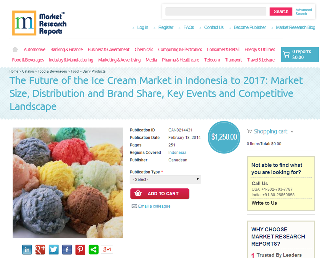 marketing segmentation of ice cream 322 market segments in china's urban dairy market   and ice cream  production of yili has increased around 40% in the end of.