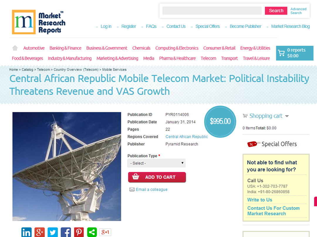 central african republic insurance market competitive Central african republic: financial system stability assessment  inter-african conference on insurance markets (conférence interafricaine des  developments in regard to car's competitiveness are consistent with the.