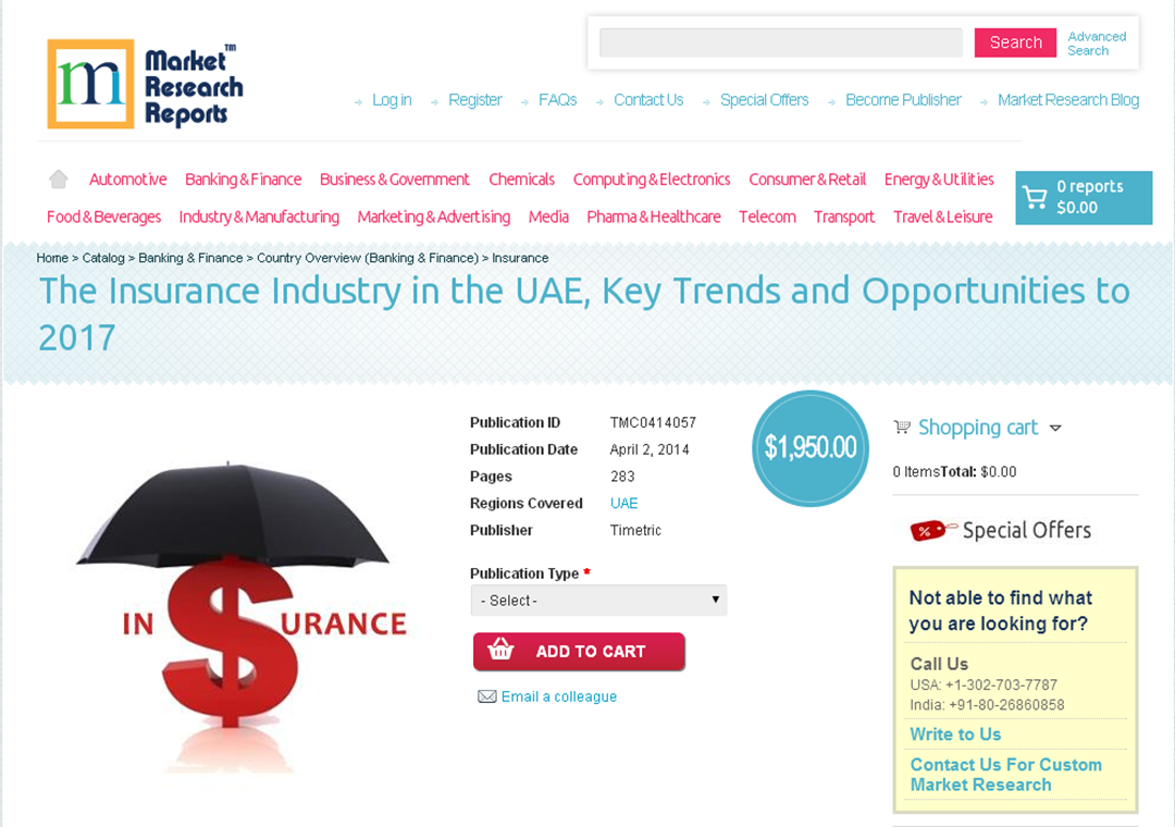 life insurance market in poland key trends growth Clearing obstacles in a problematic but promising growth market  learn key reinsurance trends that help insurers  blockchain in health and life insurance.