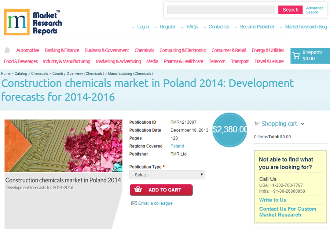 lighting market in poland 2014 development Energy sector of the world and poland beginnings, development, present state second edition, updated warsaw, december 2014 polish member committee of the world energy council.