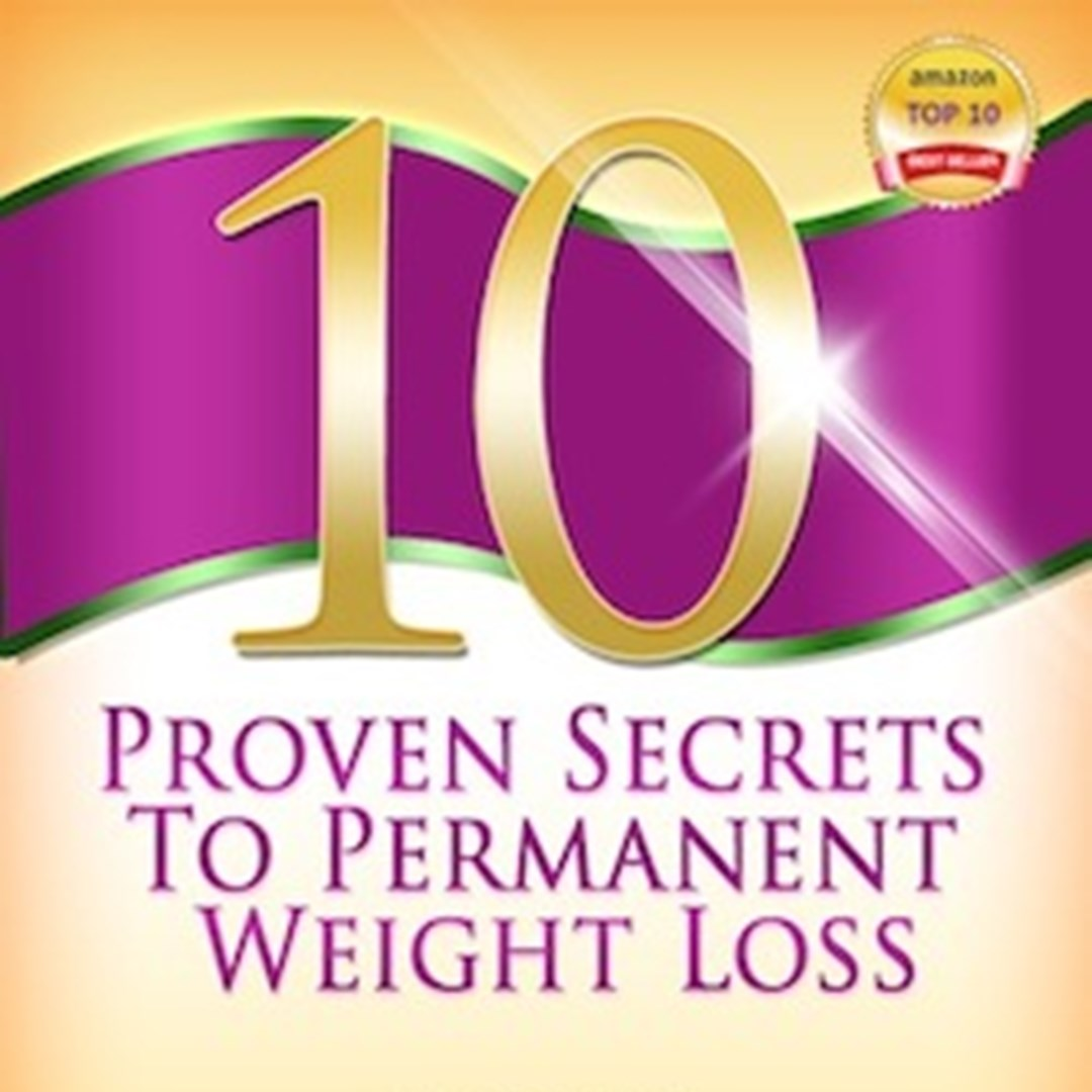 proven weight loss tricks