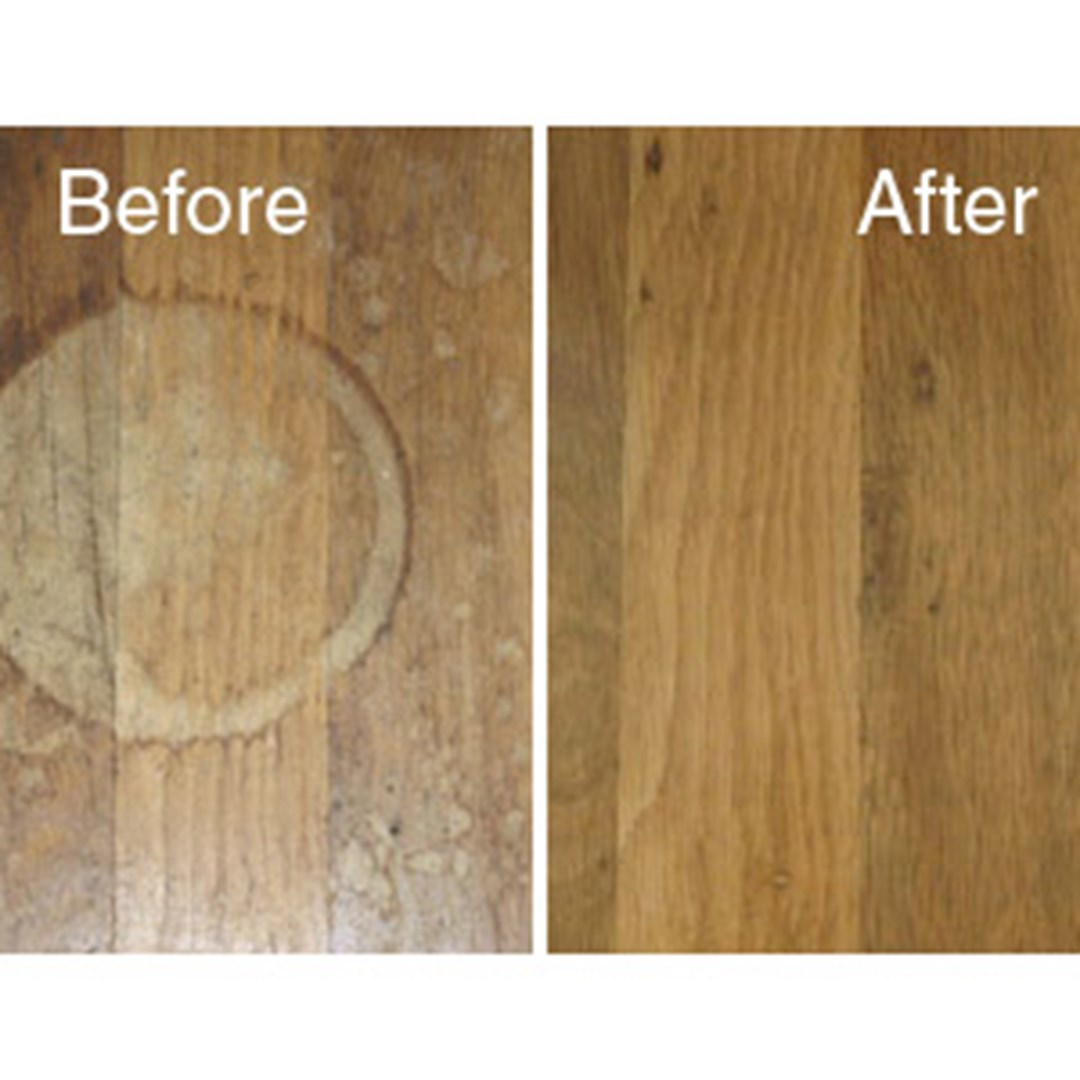 From Dull to Dazzling: Tips to Beautify and Protect Hardwood Floors during  the Winter Months