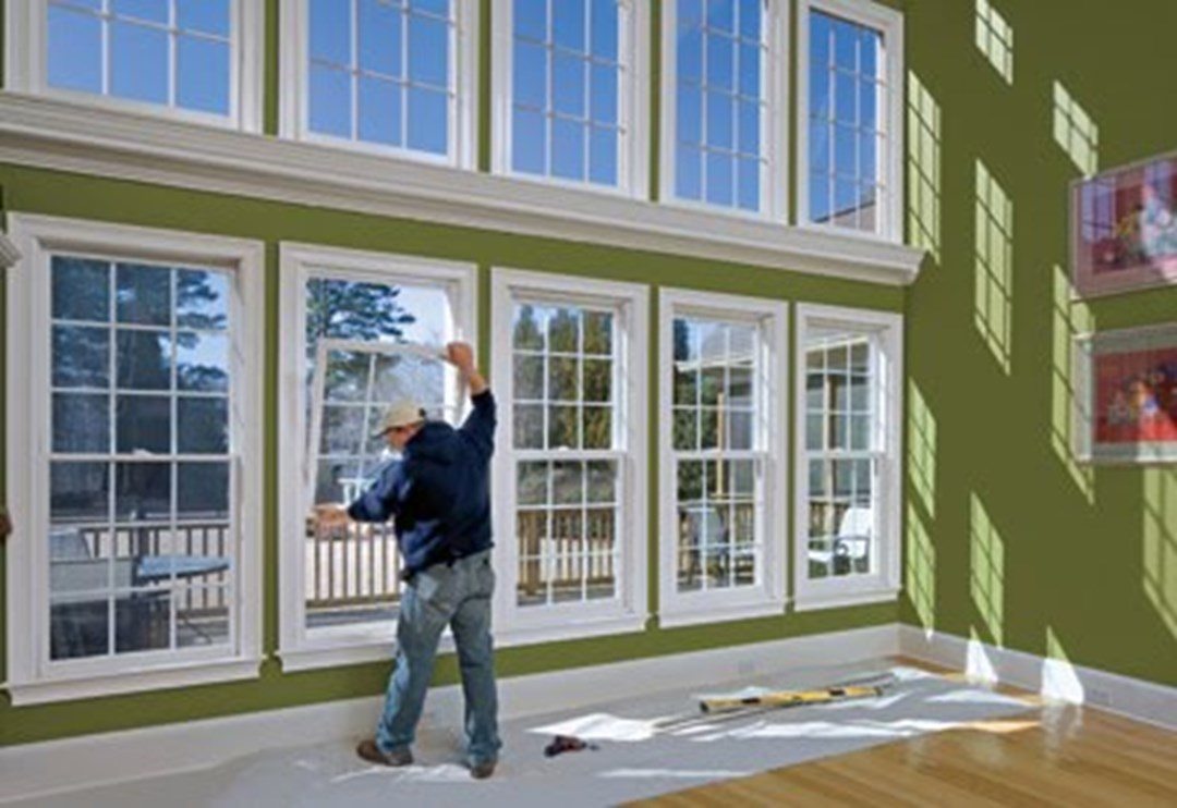 Northwest Exteriors 30 Off On Total Window Purchase With Exempted Sales Tax Northwest Exteriors