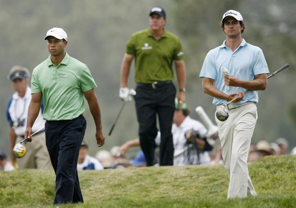Why Proper Attire Is Important In Golf Wtc