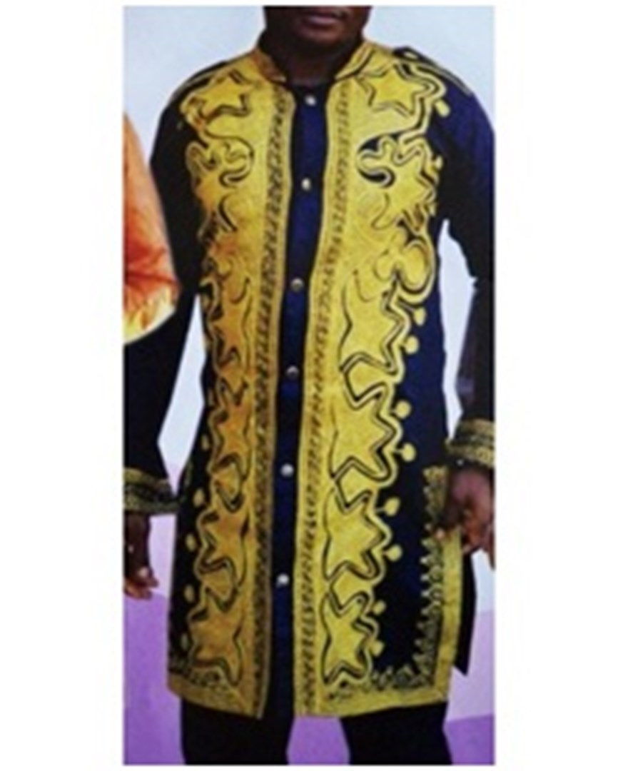 African fashion embroidery designs Fashion embroidery designs