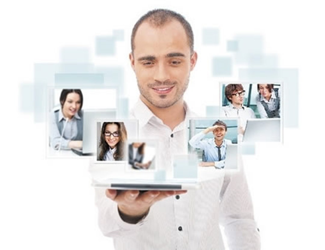 Virtual Team Building Exercises For Work