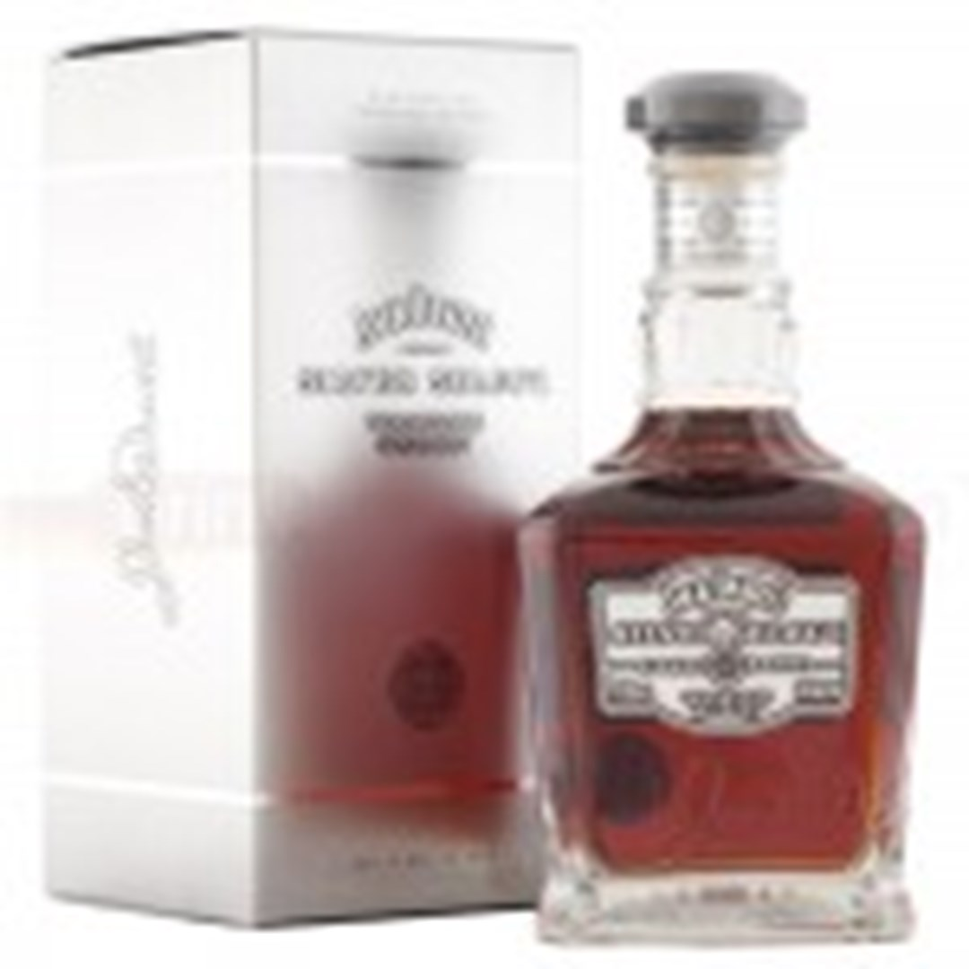 Buy Whisky Online In India With Letsbuydrink Letsbuydrink