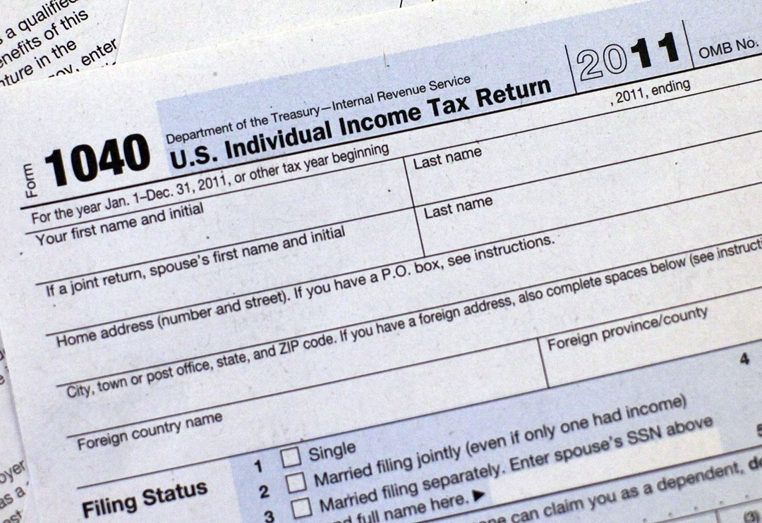 National Internet Tax services offers Filing for IRS Tax Extension