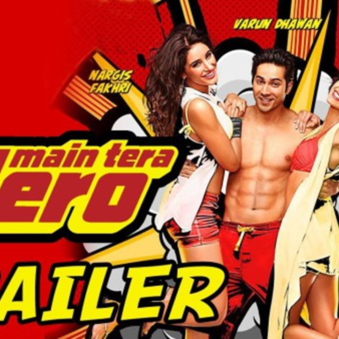 photos   download main tera hero songs and watch full movie online