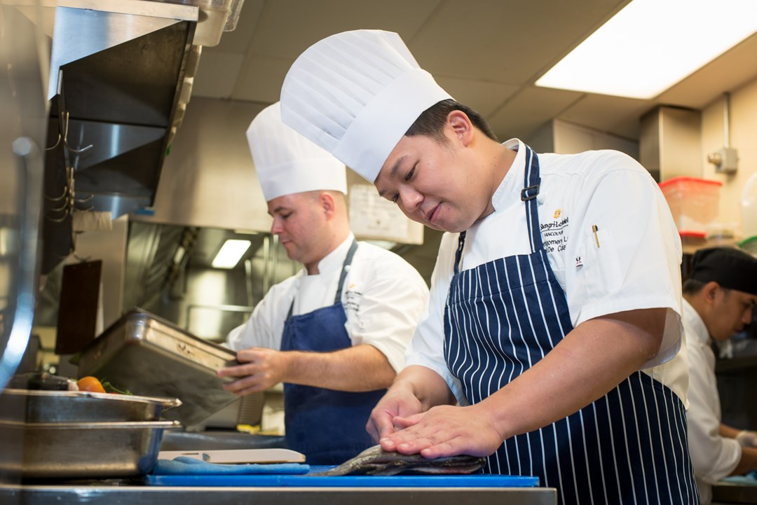 system sous chef This executive sous chef will ensure that the quality of food and service is the best of the best during you will be receiving job alerts for chef jobs.